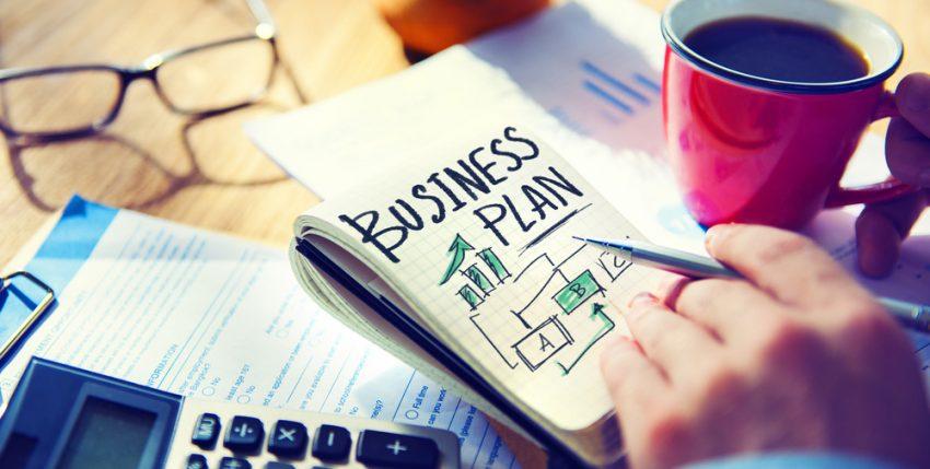 7 benefícios que todo ERP deve oferecer